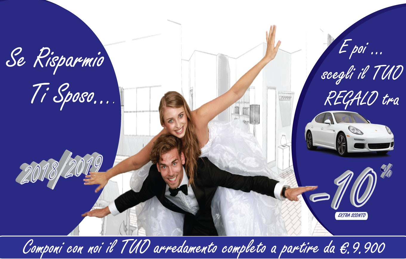 http://www.viscianohome.it/