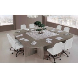 Meeting Space Rovere