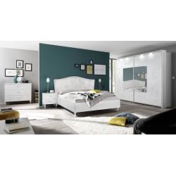 Camera da letto Gioia